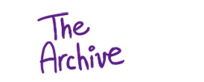 The Archive